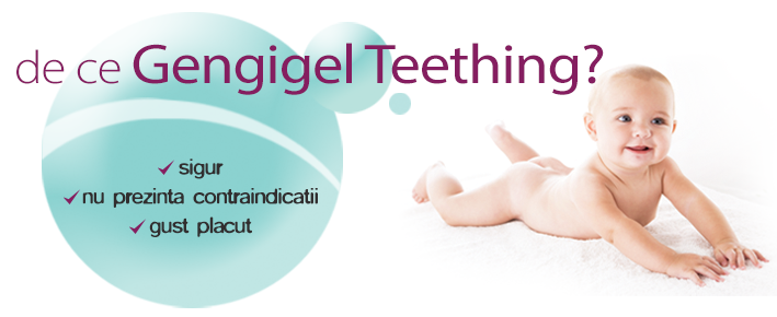 why_gengigel_teethingRO