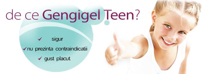 gengigel junior-gel δοντιών για παιδιά